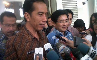 Jokowi-dan-Dubes-Korsel