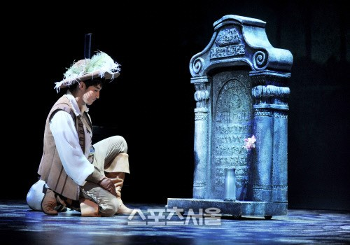 20130319_Jun.K_ThreeMusketeers