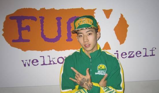 2PM-Jay-Park_1380038490_af_org